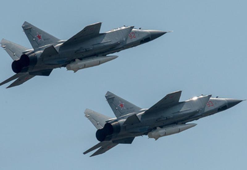 В России нашли способ закрыть морские границы