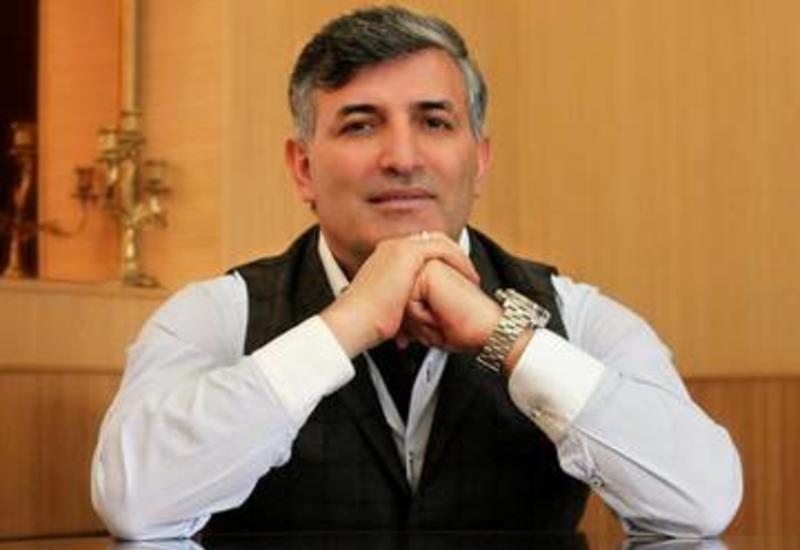 Очередная армянская провокация. В Москве арестован адвокат-азербайджанец