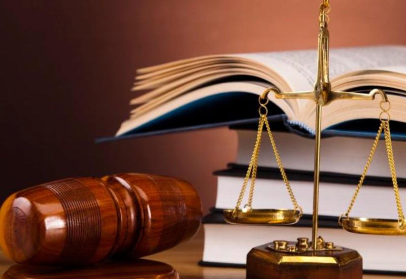 В Азербайджане значительно увеличится количество адвокатов
