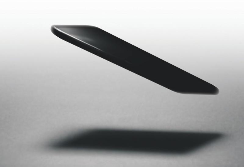 "Gorilla Glass 6 сделает смартфоны крепче и красивее <span class=""color_red"">- ФОТО</span>"