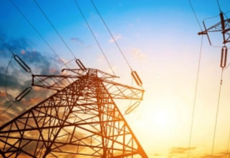 Ряду стратегических предприятий в Азербайджане предоставят энергольготы