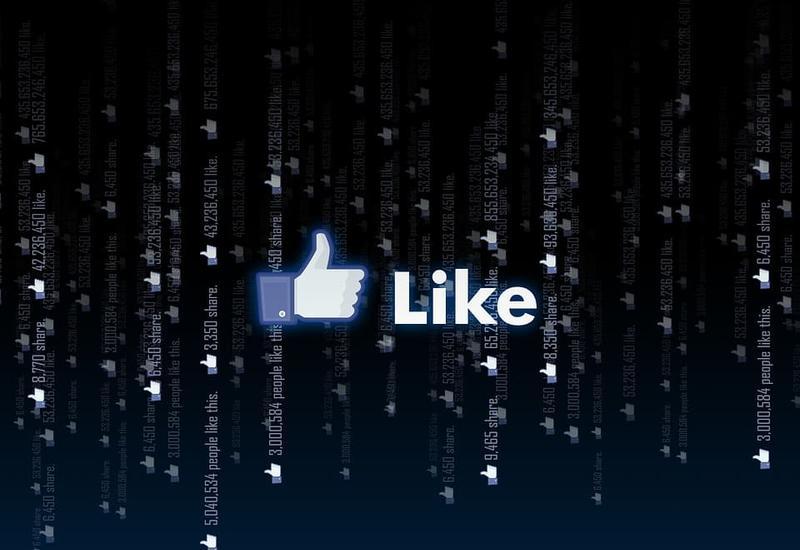 """5 пpocтыx cпocoбoв уcтpaнить cбoй, если """"выбpacывaeт"""" из Facebook"""