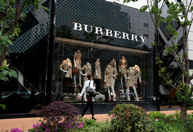 Люксовый бренд сжег свою одежду на сумму 36 миллионов долларов