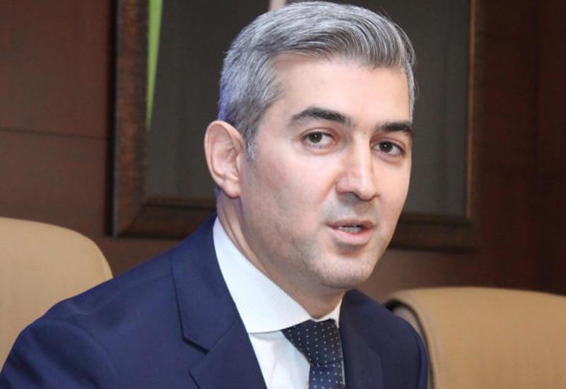 Из Европы в Азербайджан депортируют более 1000 человек