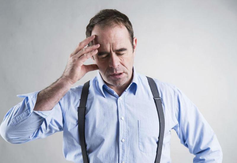Создан новый метод диагностики кровообращения в капиллярах для изучения мигрени