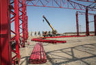 """В Азербайджане откроется крупный завод по производству гранита и искусственного мрамора <span class=""""color_red"""">- ФОТО</span>"""
