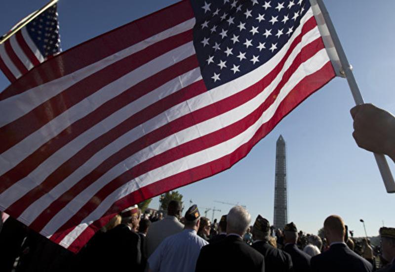 Республиканцы выдвинут кандидата в президенты США на съезде в Северной Каролине