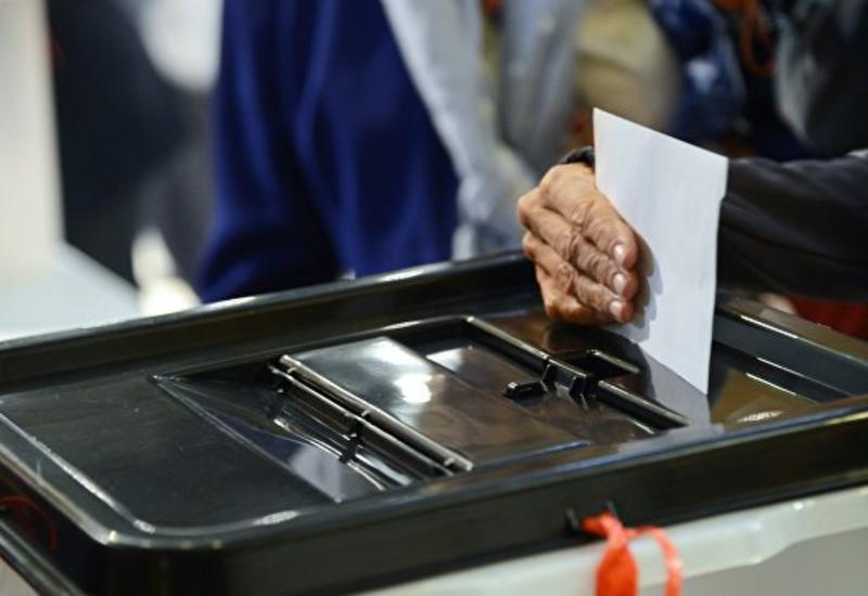 В США намерены сообщать гражданам о попытках вмешательства в выборы