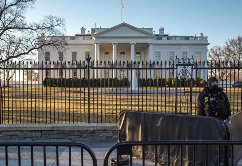 США отклонили предложение Путина о взаимных допросах