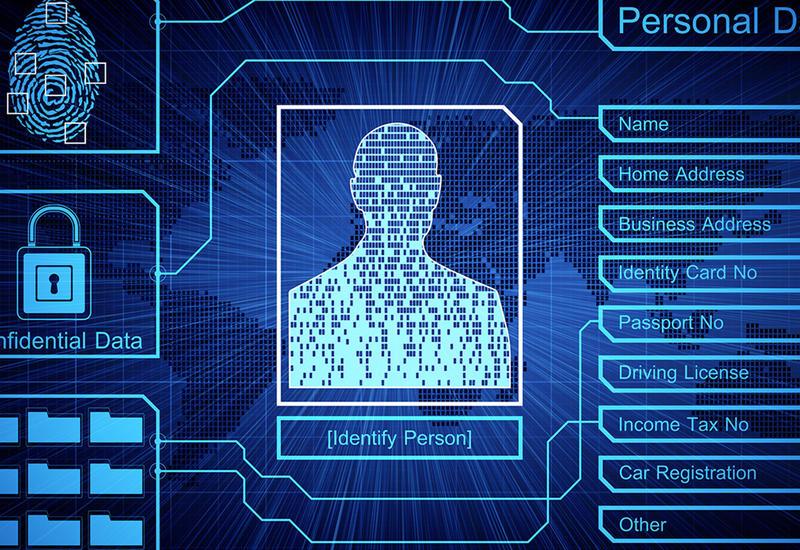 Google, Facebook и Microsoft облегчат пользователям перенос данных между платформами