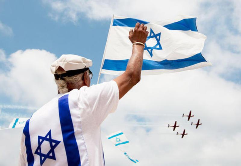 Евросоюз насторожил новый закон Израиля о национальном государстве