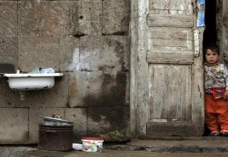 В Армении признали бессилие новых властей