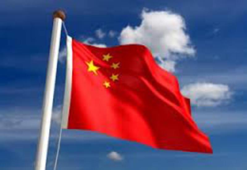 """Китай активно продвигает политику """"двух детей"""""""