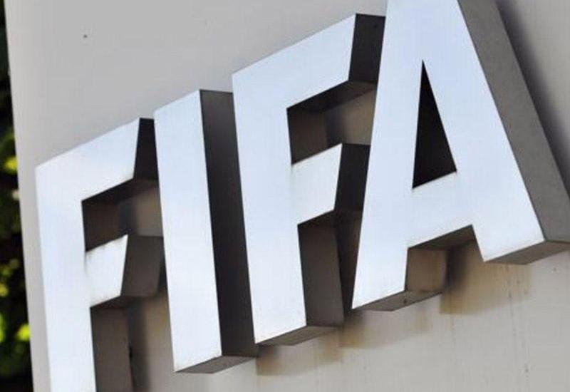 В ФИФА остались недовольны отсутствием Роналду и Месси на вручении наград