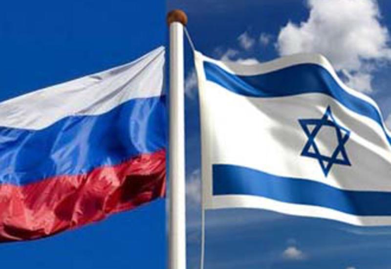 Россия и Израиль достигли договоренностей по приграничным районам в Сирии