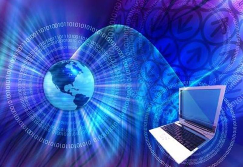 Госфонд развития IT Азербайджана профинансирует 5 проектов