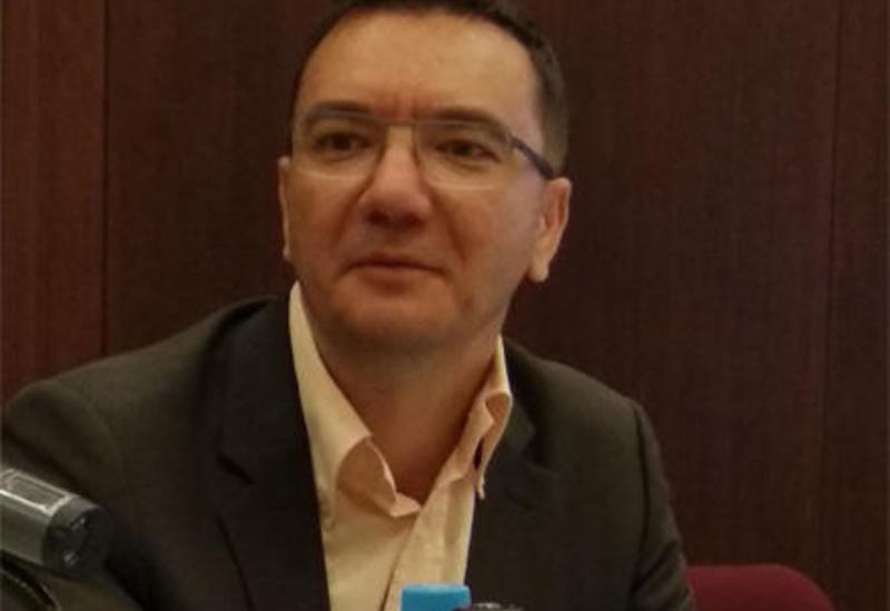 Coca Cola намерена расширить деятельность в Азербайджане
