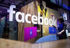 Facebook прекратил сотрудничество с фирмой, которая могла передавать данные властям