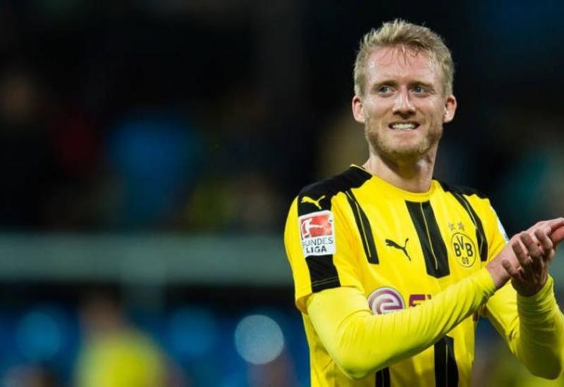 Экс-форвард «Челси» может вернуться в Англию