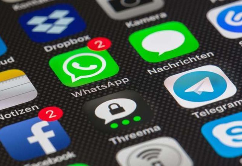 Составлен рейтинг самых опасных приложений Android и iOS