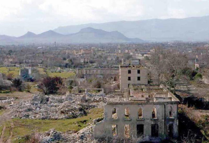 """Карабахский конфликт – это бомба с часовым механизмом <span class=""""color_red"""">- ВЗГЛЯД ИЗ ГЕРМАНИИ</span>"""