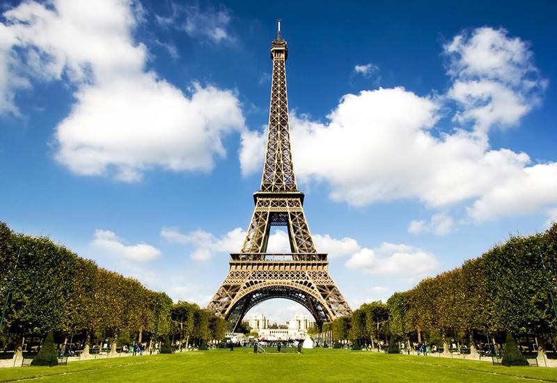 Отношения Баку и Парижа динамичны и устойчивы. Визит Президента Ильхама Алиева это подтвердил