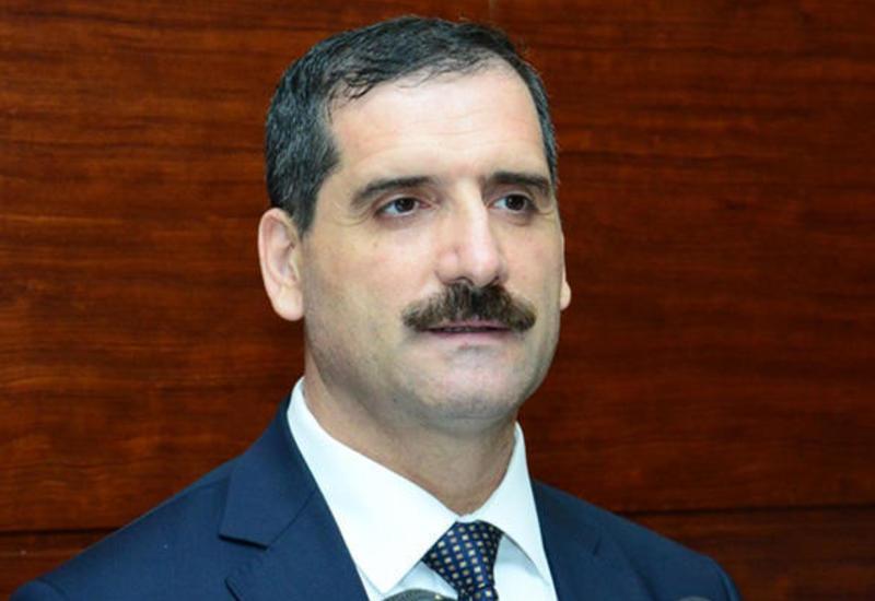 Эркан Озорал: Азербайджано-турецкие отношения основаны на принципе «Одна нация, два государства»