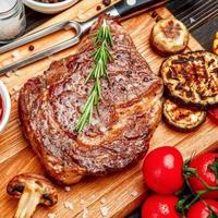 10 самых полезных видов мяса