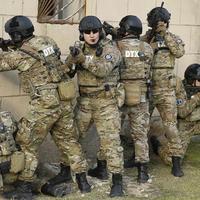 """Уничтожен еще один террорист, причастный к гянджинским событиям <span class=""""color_red""""> - Операция спецслужб - ФОТО</span>"""