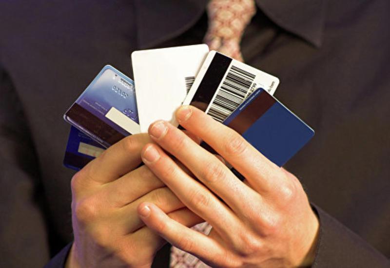 В Эстонии из-за технических проблем нарушена оплата банковскими карточками