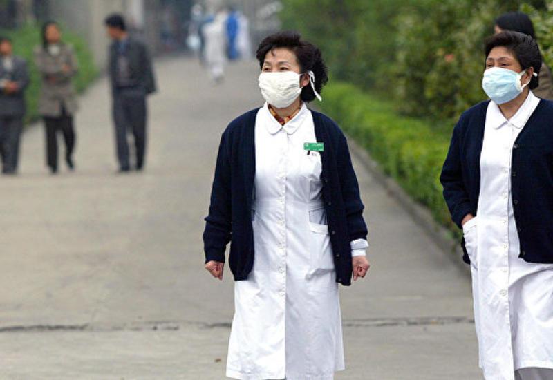 В Китае разразился новый скандал с производством вакцины от бешенства