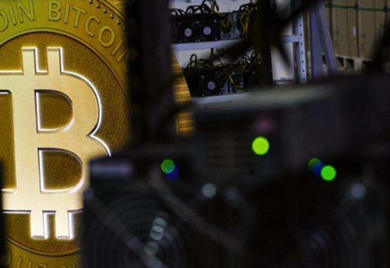 Криптоактивы не угрожают мировым финансам, заявили на встрече G20