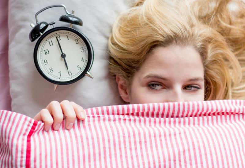 Как стать гением при помощи сна