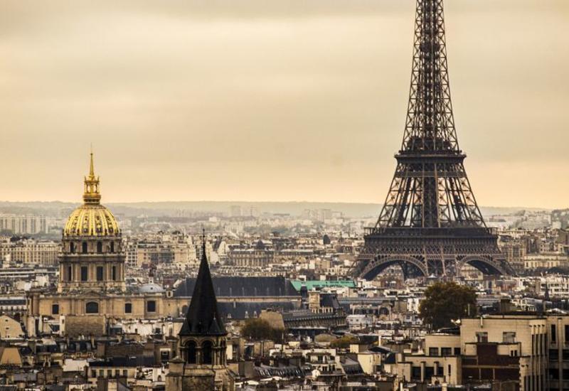 Франция придает особое значение растущему авторитету Азербайджана