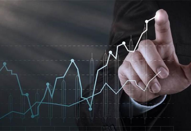 Азербайджанские предприниматели в Турции вышли на глобальный уровень