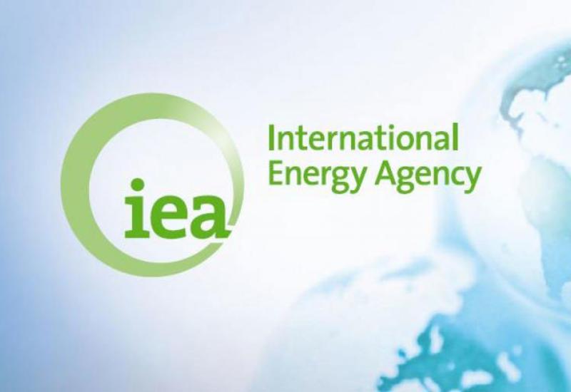 Международное агентство о роли Азербайджана в в глобальной энергетической системе