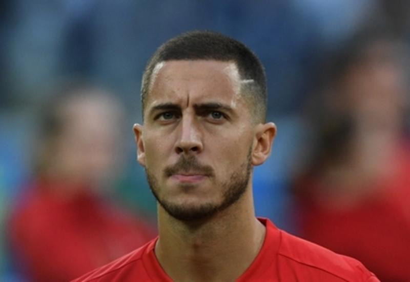 «Челси» отказался продать футболиста «Реалу» даже за сотни миллионов евро