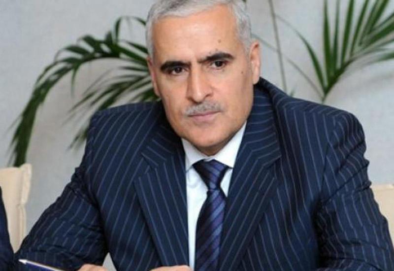 Baş redaktor: Prezident İlham Əliyev həyatın bütün sahələri kimi, mətbuatın inkişafını da xüsusi diqqət mərkəzində saxlayır