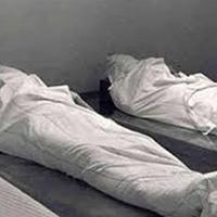 Cəlilabadda dəhşət: 2 qardaş öldü