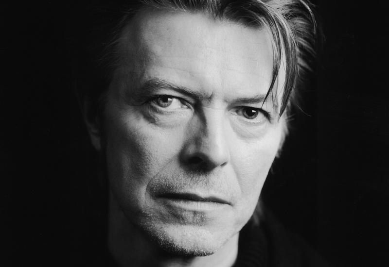 Guardian: первую демозапись Дэвида Боуи выставят на торги