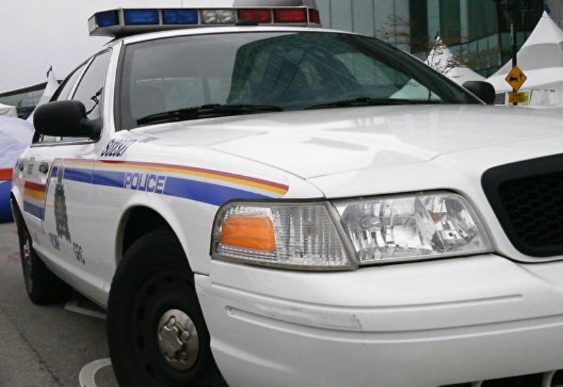 """В Торонто произошла стрельба: есть погибшие <span class=""""color_red"""">- ОБНОВЛЕНО</span>"""