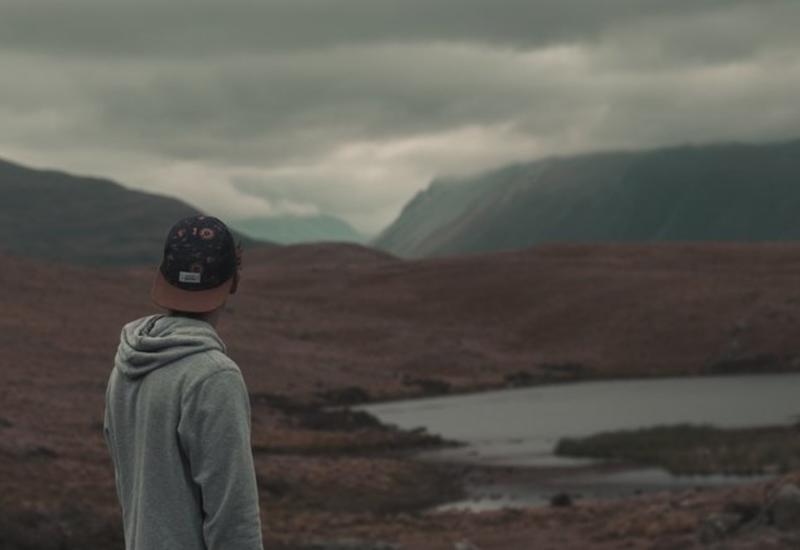 Чем опасно одиночество: научный ответ