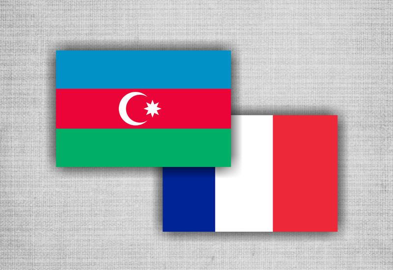 Новый уровень отношений между Азербайджаном и Францией сулит новые проекты
