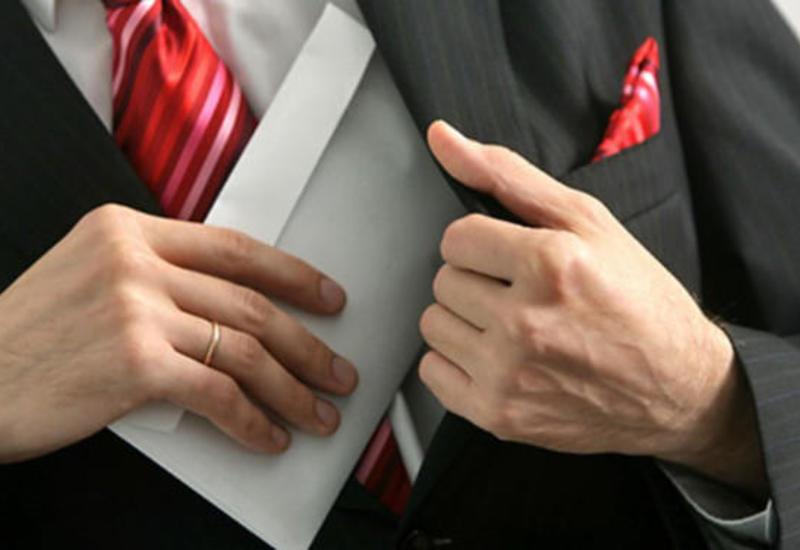 Очередное крупное коррупционное разоблачение в минобороны Армении