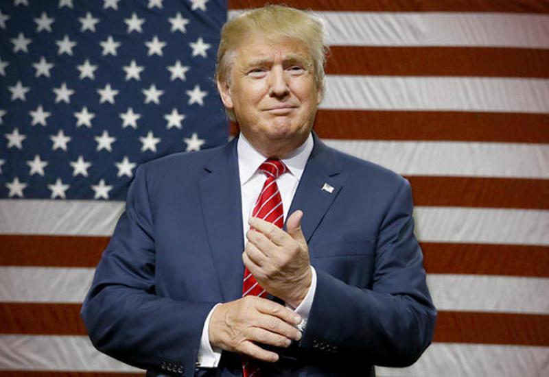 Трамп намекнул на возможность антимонопольного расследования против Amazon