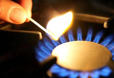 Завтра в этом районе Баку будут перебои в подаче газа