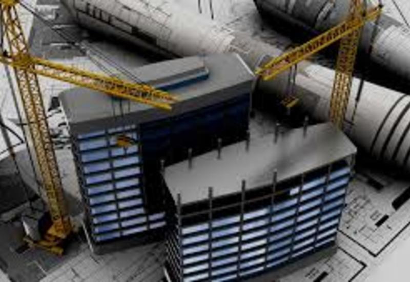В Азербайджане официально предупреждены главы строительных компаний