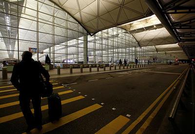 Москва и Пекин подпишут соглашение о безвизовом режиме