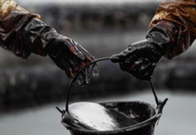 SOCAR значительно увеличила экспорт сырой нефти
