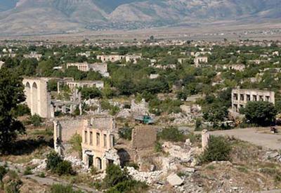 """Миллионерам из армянской диаспоры нечего ловить в оккупированном Карабахе <span class=""""color_red"""">- ВЗГЛЯД ИЗ МОСКВЫ</span>"""